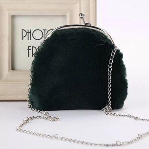 Handbags - 👒Ladies mini purse👒